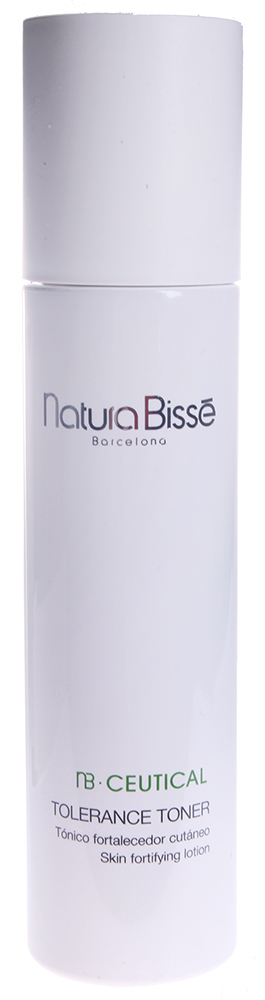 NATURA BISSE ����� ������������ ����������� / Tolerance Toner NB CEUTICAL 200��