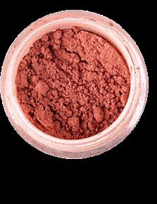 FRESH MINERALS Румяна-пудра с минералами Natural / Mineral Blush Powder 7,5грРумяна<br>Румяна freshMinerals имеют нежную и мягкую текстуру, которая позволяет насладиться не только процессом нанесения макияжа, но и результатом. Румяна можно наносить кистью или пуховкой. Натуральные компоненты, входящие в их состав, позволяют использовать румяна в качестве пудры. Пуховка очень мягкая и не раздражает поверхность кожи, рекомендовано для чувствительной кожи. Румяна состоят из 100% минералов, не содержат искусственных красителей и не вызывают аллергию. После нанесения румян на основе минералов freshMinerals заметен легкий эффект мерцания. Способ применения: румяна пудра с пуховкой это продукт индивидуального использования с автоматической подачей продукта. Похлопайте пуховкой по тыльной стороне ладони, затем наносите румяна круговыми движениями в центр щеки, растушевывая на скулы. Совет визажиста: рекомендуем очищать пуховку при ежедневном использовании пудры раз в 3 недели. Снимите пуховку с крышки, постирайте с небольшим количеством моющего средства, прополоскайте в чистой воде и высушите. Наденьте на крышку и используйте снова.<br>