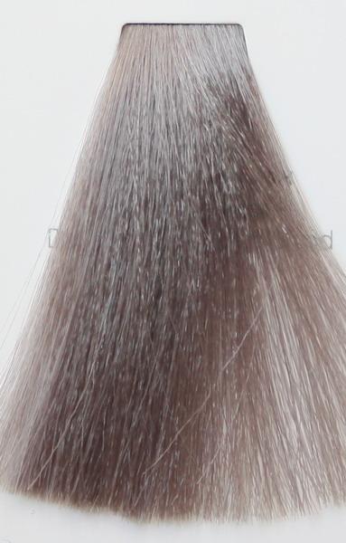 SHOT 911 Крем-краска для волос с коллагеном 100 мл светлый блондин двойной сандре