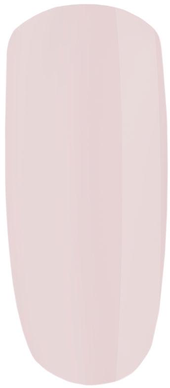 AURELIA 39 гель-лак для ногтей / GELLAK 10 мл aurelia 24 лак для ногтей professional 10 мл