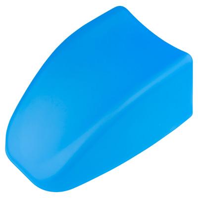 Купить IRISK PROFESSIONAL Подставка пластиковая для рук, 04 синяя