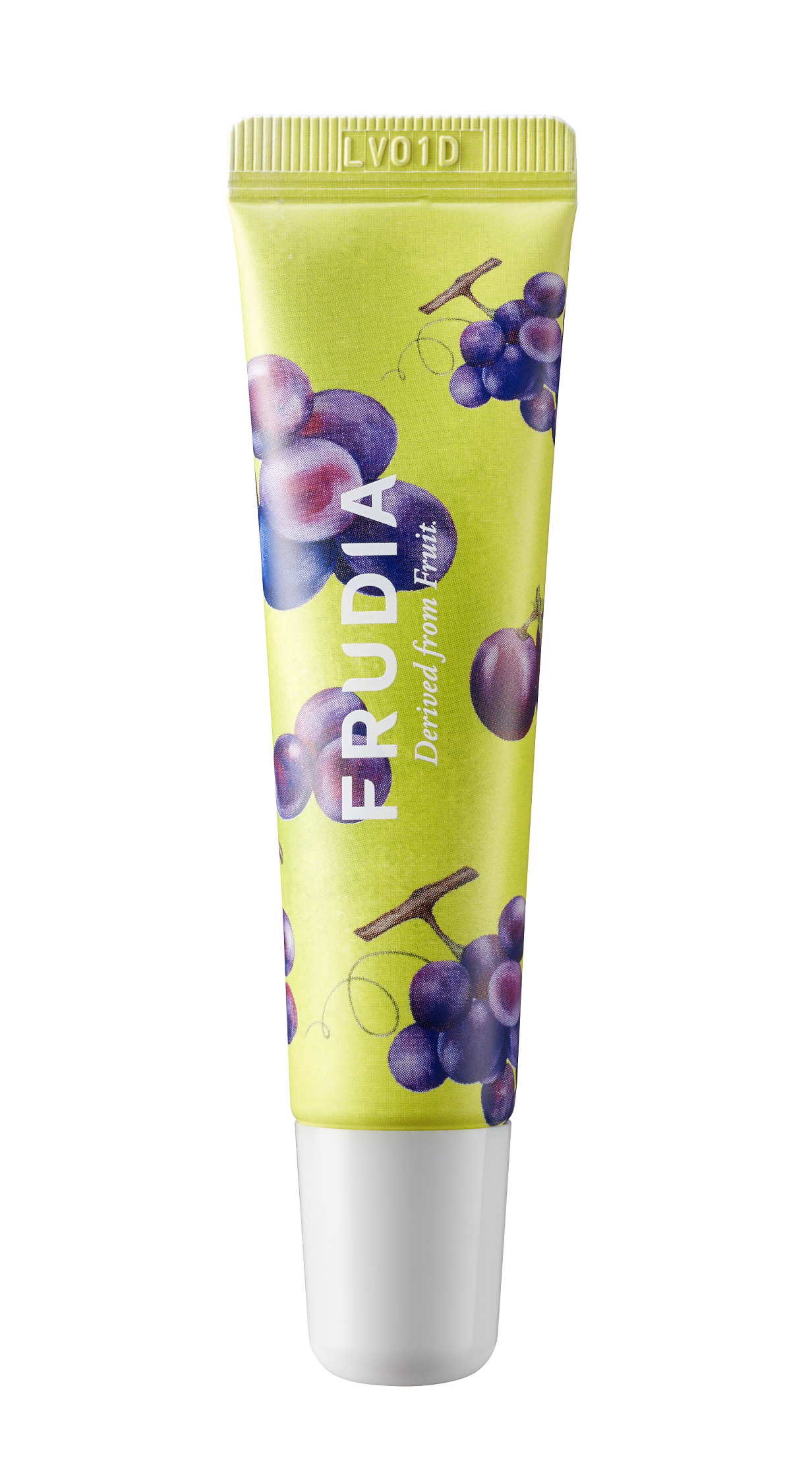 FRUDIA Эссенция для губ с виноградом 10 г