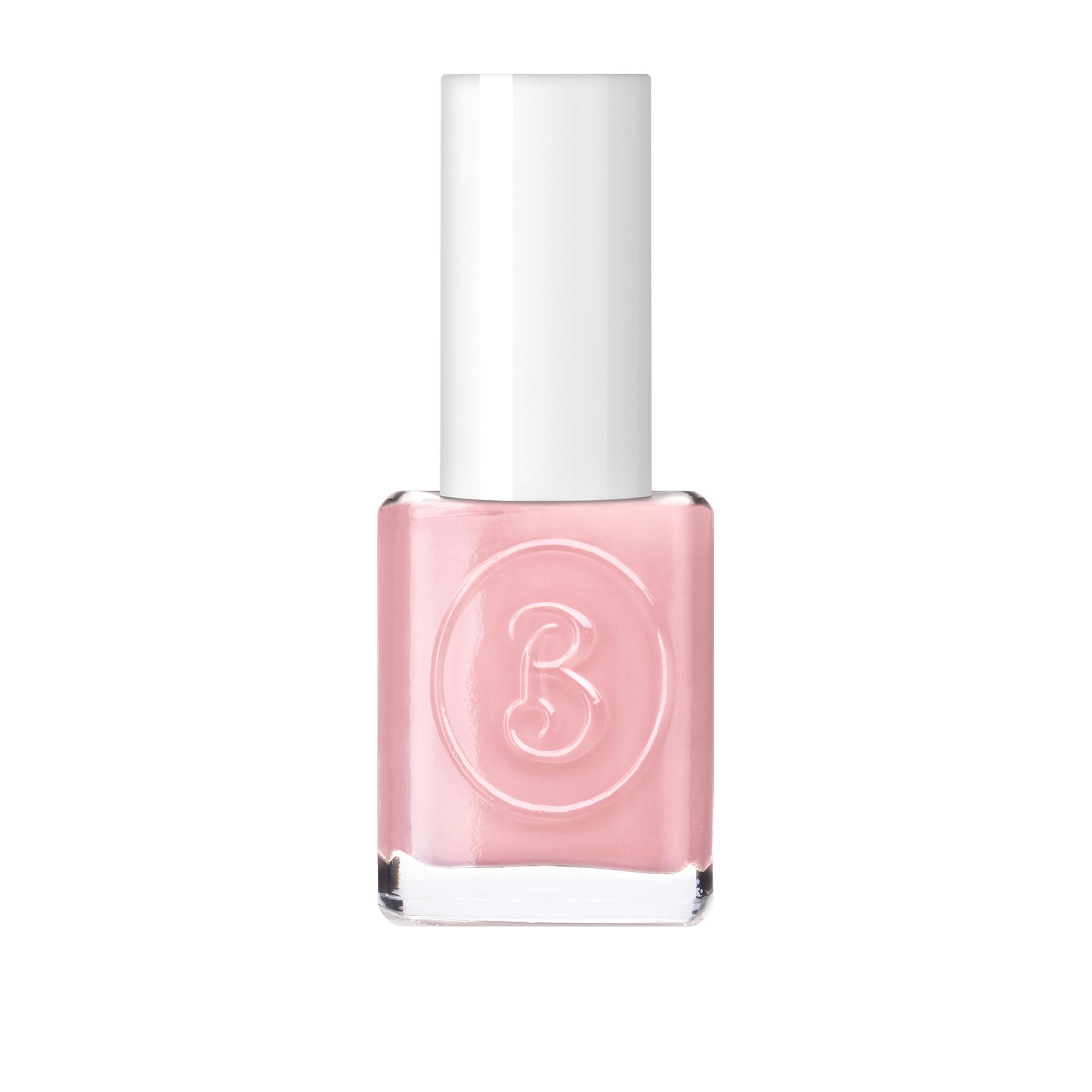 BERENICE Лак для ногтей розовый французский тон 36 pink french / BERENICE 16 мл