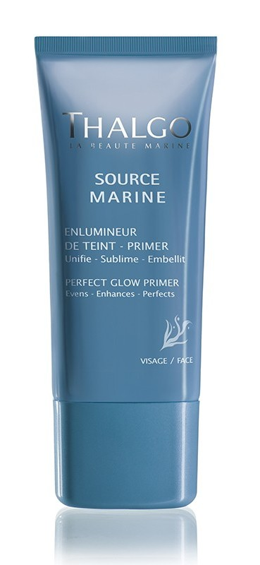 THALGO ������� ��� ���� �� ���������������� ��������� / Perfect Glow Primer 30��