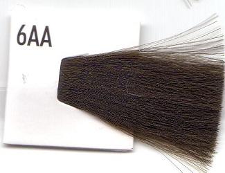 CHI 6AA краска для волос / ЧИ ИОНИК 85 г -  Краски