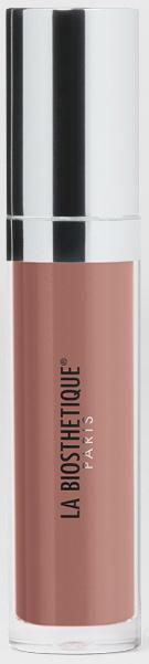 LA BIOSTHETIQUE Крем-блеск интенсивный для губ / Cream Gloss Rosy Chocolate 4,5 мл