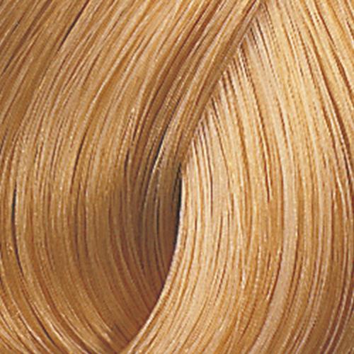 WELLA PROFESSIONALS 9/03 краска для волос, лен / Color Touch 60 мл фото
