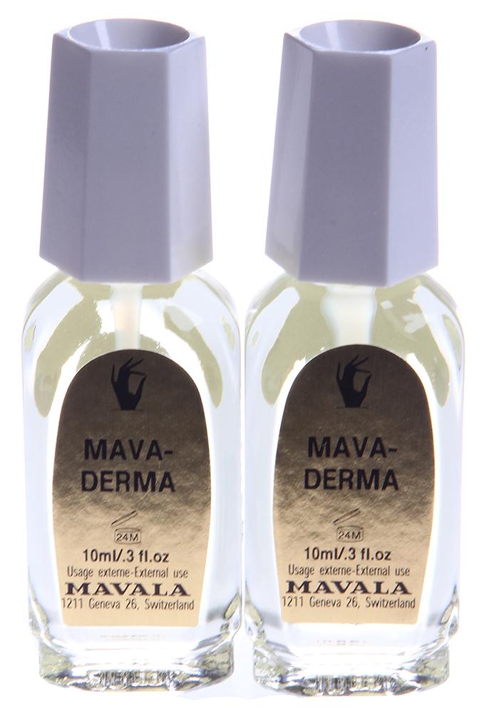 """MAVALA ����� ����������� ��� �������� ����� ������ """"���������"""" / Mavaderma 2*10��~"""