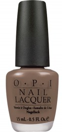 """OPI ��� ��� ������ """"Over the Taupe"""" / BRIGHT PAIR 15��"""