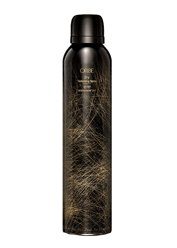 Купить ORIBE Спрей для сухого дефинирования лак-текстура / Dry Texturizing Spray 300 мл