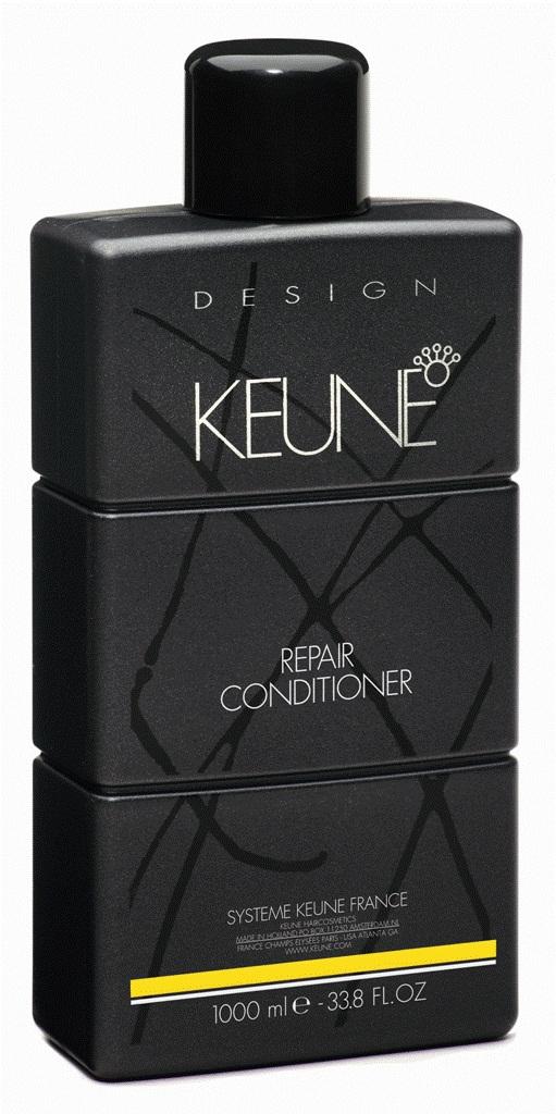 KEUNE Кондиционер Восстановление / REPAIR CONDITIONER 1000мл keune кондиционер восстановление keune repair conditioner