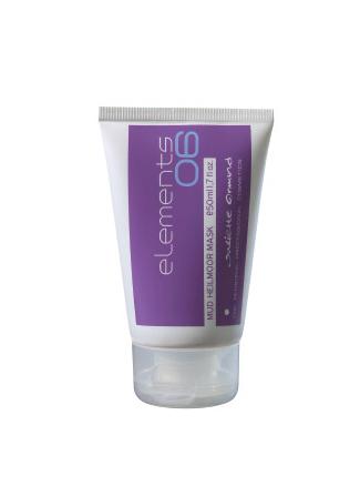 JULIETTE ARMAND Маска грязевая / MUD HEILMOOR MASK 50млМаски<br>Рекомендуется для восстановления, увлажнения, повышения упругости, лифтинга и выравнивания цвета кожи. В основе маски   знаменитые биологически активные австрийские грязи   пелоиды. Это - лечебная грязь с высокой терапевтической активностью, обладает пластичностью, теплоемкостью и медленной теплоотдачей, содержит биологические активные вещества (соли, газы, витамины, ферменты, и др.). Экстракт планктона и морской биомассы с высокой концентрацией минералов, микроэлементов и др., оказывает мощное антиоксидантное действие, защищает клетки от разрушения. Способствует стимуляции важных обменных и регенерирующих процессов в коже, улучшает его гидратацию. Оказывает осветляющее и лифтинг действие. Активизирует регенерацию клеток. Обладает бактерицидным, успокаивающим действиями. Превосходный абсорбент - поглощает вредные и токсичные образования. Так как грязь добывается из глубоких недр земли, то в ней могут присутствовать характерные  волокна - волоски . активность препарата зависит от сезона добывания грязи, поэтому маска может вызывать гиперемию и эритему разной степени выраженности. Результат: помогает коже преодолеть последствия стресса, возрастных изменений и несовершенства окружающей среды. Активные ингредиенты:&amp;nbsp; австрийские лечебные грязи (Райхенау и Талатон), экстракт планктона, морская энергетически активная биомасса, аминокислоты, микроэлементы, молочная кислота. Состав: Aqua, Helmoor Clay, Kaolin, Magnesium Aluminium Silicate, Butylene Glycol, Hydroxyethylcellulose, Polyacrylamide, C 13-14 Isoparaffin, Laureth-7, Plankton Extract, Ricinoleth-40, Phenoxyethanol, Caprylyl Glycol, Imidazolidinyl Urea, C Allantoin, Lactic Acid, Parfum. Способ применения: маска наносится толстым слоем на очищенную кожу. Время экспозиции   15-20 минут. Смыть водой.<br><br>Объем: 50 мл<br>Класс косметики: Лечебная
