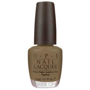 OPI Лак для ногтей You Don t Know Jacques! / FRANCE 15млЛаки<br>Лак для ногтей &amp;laquo;You Don&amp;rsquo;t Know Jacques!&amp;raquo; (&amp;ldquo;Вы не знаете Жака!&amp;rdquo;) &amp;ndash; это модный серо-коричневый оттенок! Лак быстросохнущий, содержит натуральный шелк, перламутр и аминокислоты. Увлажняет и ухаживает за ногтями. Форма флакона, колпачка и кисти специально разработаны для удобного использования.   Применение: Нанесите 1-2 слоя на ногти после нанесения базового покрытия. Для придания прочности и создания блеска затем рекомендуется использовать верхнее покрытие.<br><br>Объем: 15<br>Виды лака: Глянцевые