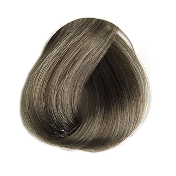 SELECTIVE PROFESSIONAL 7.11 краска для волос, блондин пепельный интенсивный / COLOREVO 100 мл фото