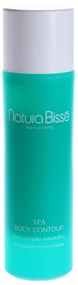NATURA BISSE Микрокомплекс антицеллюлитный / Body Contour BODY REGIME 150мл