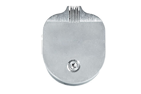 HAIRWAY Нож Hairway для фигур. стрижки (к машинкам 02036,02037)