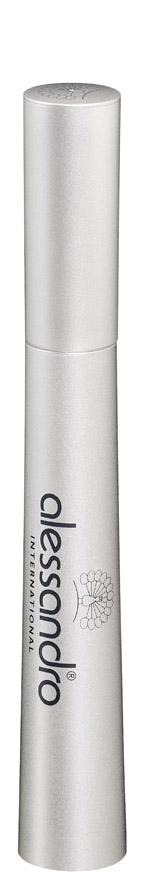 ALESSANDRO Карандаш для кутикулы / Cuticare Nourishing Pen NAILSPA 5млДля кутикулы<br>Защита, уход и увлажнение для кутикулы, склонной к растрескиванию. Высокоактивные компоненты увлажняют сухую кутикулу, оказывают интенсивный уход и оптимальную защиту. Активные ингредиенты: Подсолнечник, глицин сои, масло авокадо, отдушка, токоферила ацетат, алоэ барбаденсис, лотос орехоносный, ретинил пальмитат, токоферол, спирт, каприлик/каприк, триглицериды, оскорбил пальмитат, аскорбиновая кислота, лимонная кислота, гексил циннамаль, гераниол, бутилфенил метилпропионал, альфа-изометил лонон. Способ применение: Наносить на кутикулу и боковые валики в течение всего дня. Массировать до полного впитывания. При регулярном применении, снижается активное отрастание кутикулы.<br><br>Объем: 5<br>Типы ногтей: Нормальные