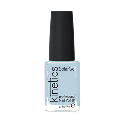 KINETICS ��� ���������������� SolarGel Polish 15 �� (228)