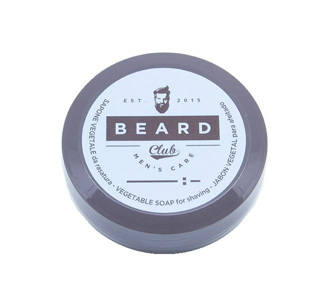 Купить KAYPRO Мыло растительное для бритья / BEARD CLUB 150 мл