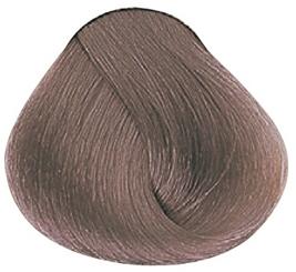 Купить YELLOW 8.21 крем-краска перманентная для волос, светлый блондин фиолетово-пепельный / YE COLOR 100 мл