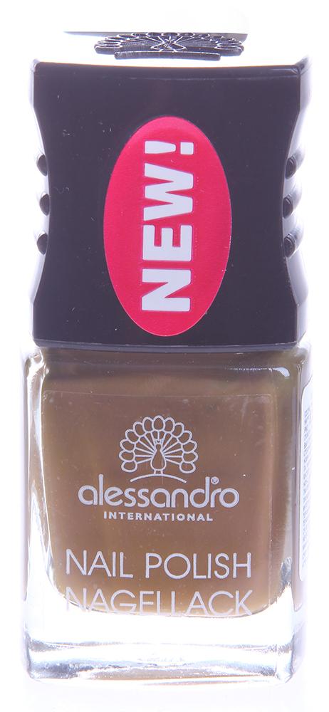 "ALESSANDRO ��� ��� ������ ""Mousse Au Chokolate"" 10��"