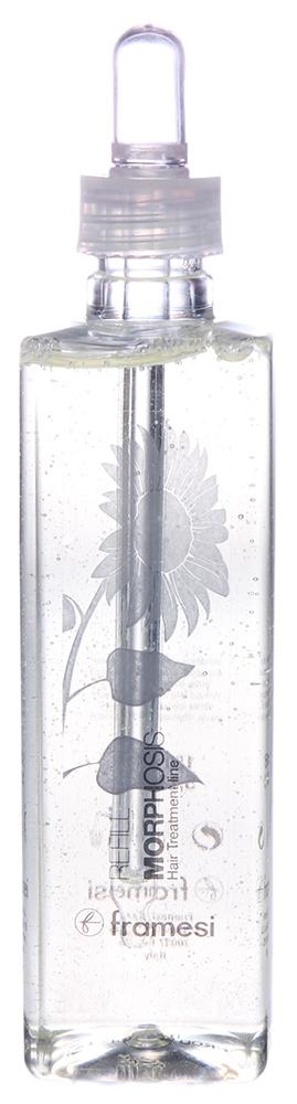 FRAMESI Масло суперпитательное / Refill MORPHOSIS POWER 150мл
