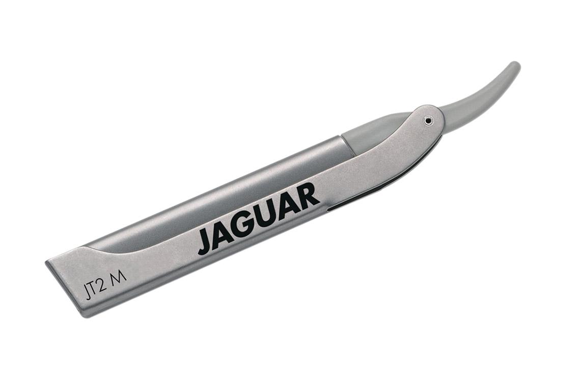JAGUAR Бритва JT2M с лезвием 39,4 мм