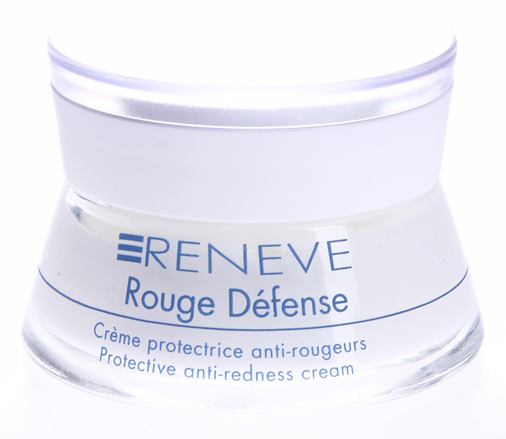 RENEVE ���� �������������� / Rouge Defense 50��
