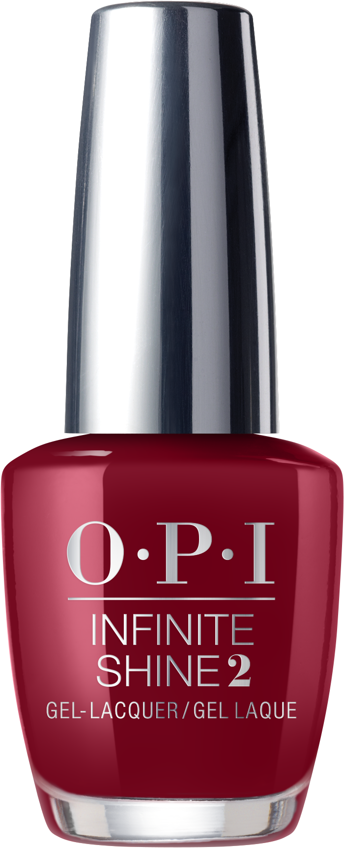 OPI Лак для ногтей We the Female / Infinite Shine 15мл opi лак для ногтей it s in the cloud softshades pastel 15мл