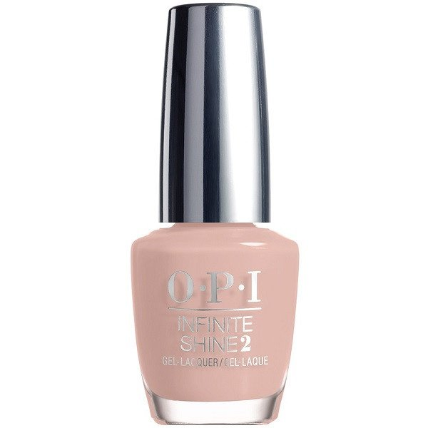 OPI Лак для ногтей / No Strings Attached Infinite Shine 15 мл opi infinite shine nail lacquer no stopping me now 15 мл