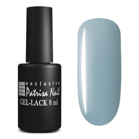 Купить PATRISA NAIL 173 гель-лак для ногтей, припыленные оттенки / Axios Gel 8 мл