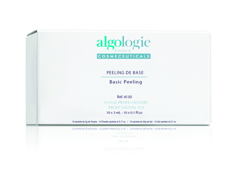 ALGOLOGIE Пилинг для жирной кожи 10*3млПилинги<br>Действие: Коррекция признаков постакне, устранение пятен, гиперпиментации, нормализация салоотделения, устранение гиперкератоза, уменьшение расширенных пор, профилактика воспалительных процессов. Химические пилинги, разработанные лабораторией &amp;ldquo;Algologie&amp;rdquo;, относятся к поверхностным химическим пилингам. В их состав входят помимо кислот, активные вещества, обеспечивающие минимизацию постпилинговых проявлений и коррекцию эстетических недостатков кожи. Пилинг может использоваться в качестве базового подготовительного пилинга перед проведением омолаживающего химического пилинга. Активные компоненты: молочная кислота 13,5%, салициловая кислота 5%, комплекс Биовайт 1%, антисеборейный комплекс 0,5%, иргазан DP300 0,1%.<br><br>Типы кожи: Жирная<br>Назначение: Акне, постакне