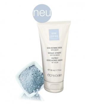 ETRE BELLE Маска с каолином / Skin Therapy 50мл