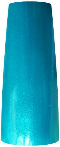 AURELIA 64G лак для ногтей / GLAMOUR 13млЛаки<br>Лаки обновленной серии Glamour соответствуют профессиональному качеству AURELIA: легкость нанесения, хорошая укрывистость в два слоя, оптимальное время высыхание (1 слой &amp;ndash; 1-3 мин, 2 слоя   7-10 мин), длительное время носки (5-7 дней). Цвет лаков обновленной серии Glamour, соответствующий цвету во флаконе, достигается на ногтях при нанесении лака в два слоя. Флаконы обновленной серии снабжены удобными кисточками и шариками-микс. Флаконы с тонами в стиле Dalmatian и Velvet имеют дополнительные стикеры с названием эффекта.<br><br>Цвет: Синие<br>Объем: 13мл<br>Виды лака: Глянцевые