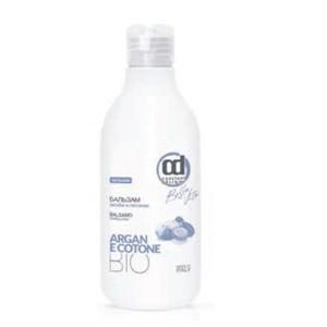 CONSTANT DELIGHT Бальзам объем и питание / COTONE 250 млБальзамы<br>Бальзам предназначен для тонких волос. Биологические активные компоненты: масло Арганы и масло Хлопка оказывают увлажняющие и тонизирующие действие и предотвращают преждевременное старение волос, делая волосы мягкими и шелковистыми. Восстанавливает поврежденные белковые соединения, тем самым придавая дополнительный объем. Рекомендуется использовать после Шампуня  Объем и питание . Способ применения: нанесите необходимое количество бальзама на волосы и равномерно распределите по всей длине. Слегка помассируйте и оставьте на 2-3 минуты, затем тщательно смойте теплой водой.<br><br>Объем: 250 мл