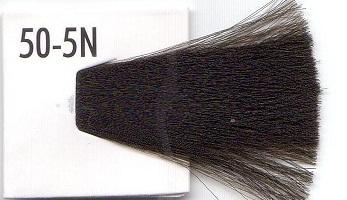 CHI 50-5N ������ ��� ����� / �� ����� 85��