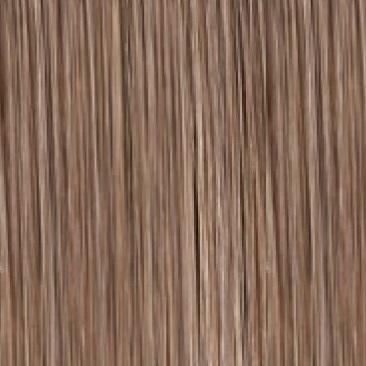 AMERICAN CREW 4/5 краска для седых волос, средний натуральный, для мужчин / Precision Blend 3*40 мл цвет натуральный - базовый