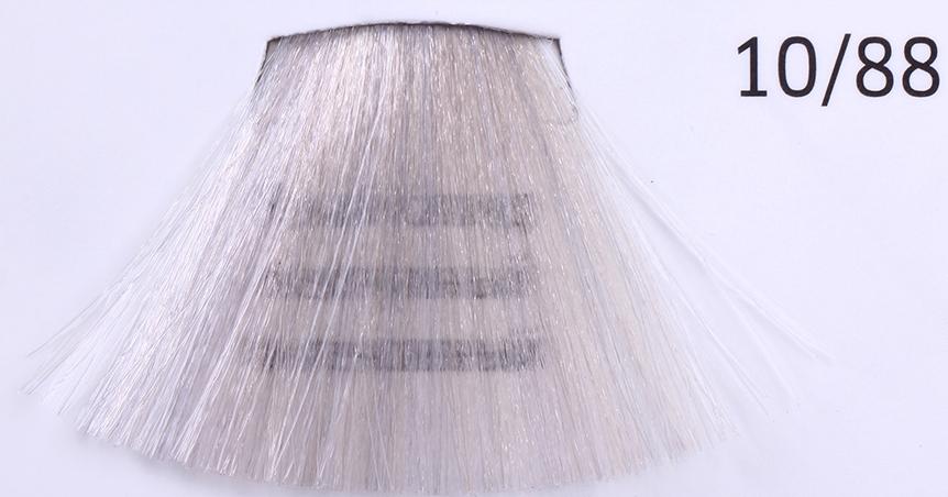 WELLA 10/88 яркий блонд жемчужный интенсивный краска д/волос / Koleston Perfect Innosense 60мл
