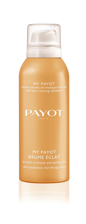 PAYOT Спрей-дымка для сияния кожи / MY PAYOT 125 мл