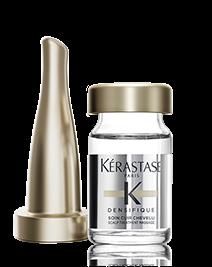 KERASTASE Активатор густоты и плотности волос для женщин / DENSIFIQUE 1*6мл