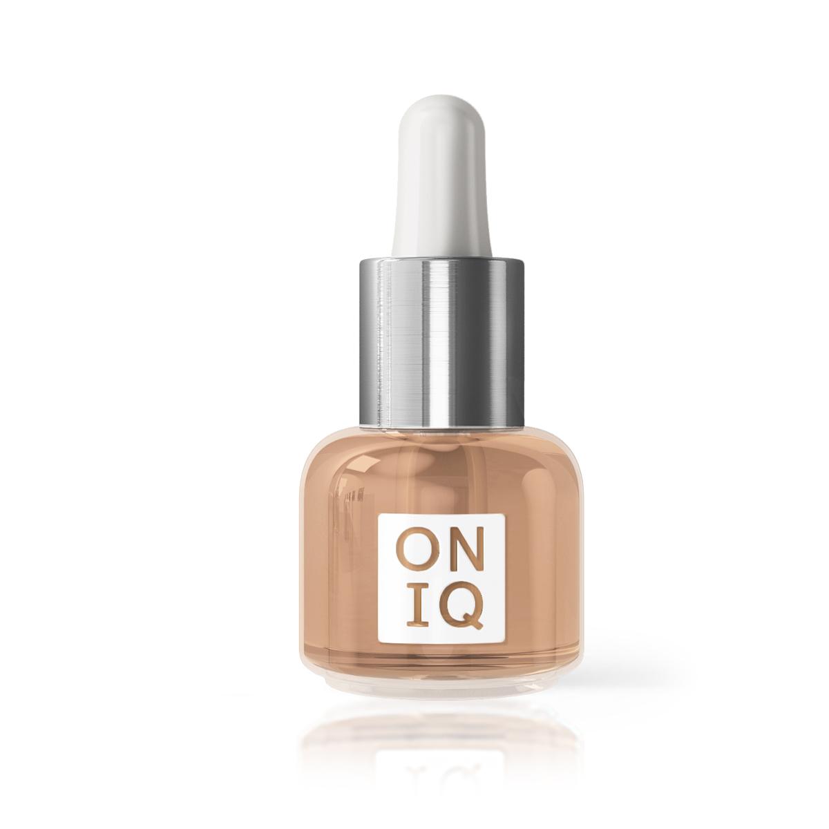 Oniq масло для кутикулы с ароматом манго 15