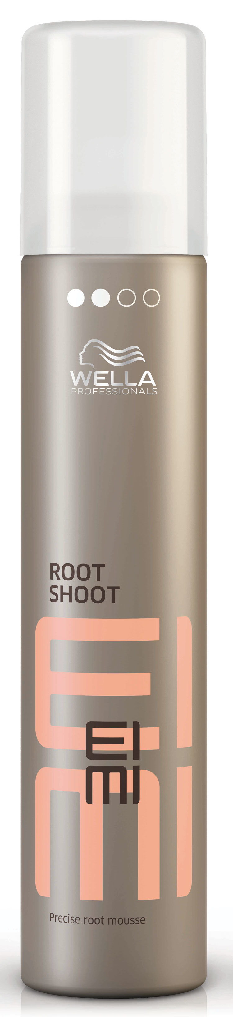 WELLA Спрей-мусс для прикорневого объема ROOT SHOOT / EIMI 75мл -  Муссы