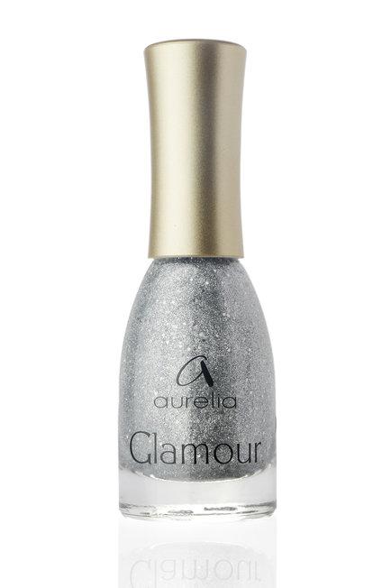 AURELIA 68G лак для ногтей / GLAMOUR 13мл