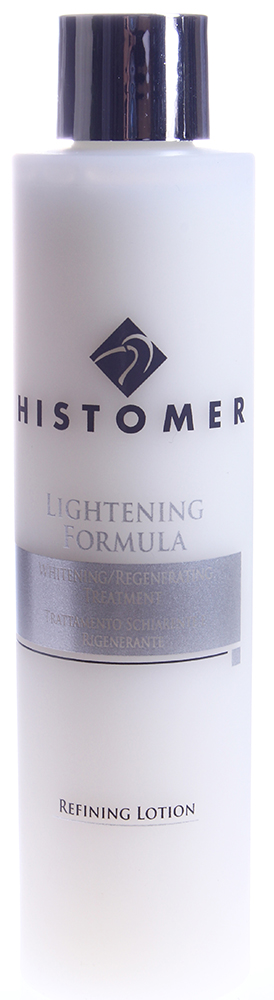 HISTOMER ������ ����������� �������������� / Lightening Refining Lotion LIGHTENING FORMULA 200��