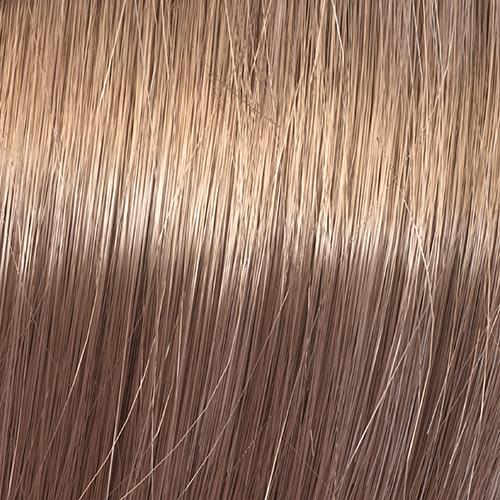 WELLA PROFESSIONALS 8/38 краска для волос золотая умбра / Koleston Perfect ME+ 60 мл.