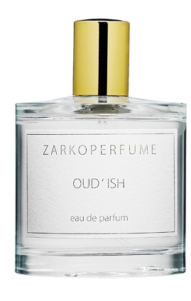 """ZARKOPERFUME ���� ����������� """"Oud'Ish"""" / ZARKOPERFUME 100��"""