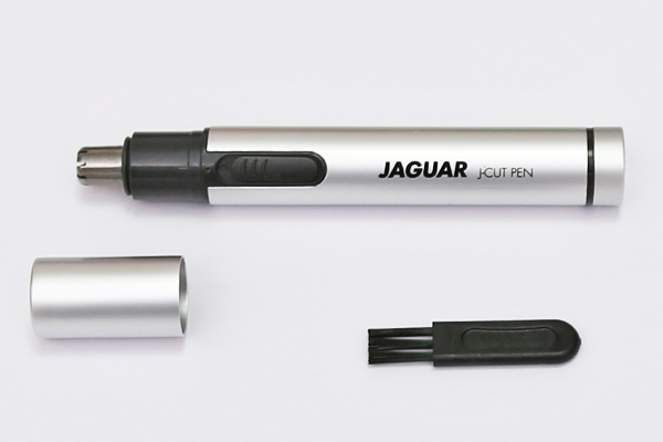 JAGUAR Машинка Jaguar J-Cut PEN ухо/нос