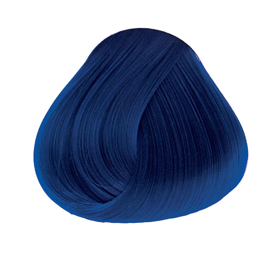 Купить CONCEPT 0.6 крем-краска для перманентного окрашивания и тонирования волос, синий микстон / PROFY TOUCH Green Mixtone 60 мл