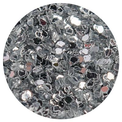 IRISK PROFESSIONAL Песок для дизайна ногтей 015, в пластиковой баночке 5 мл