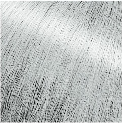 Купить MATRIX Тонер кислотный для волос, прозрачный стальной / COLOR SYNC 60 мл